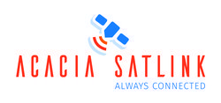 Acacia Satlink | Satellite Communications | Satellite Mobile phones