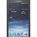 Thuraya X5 Touch - 300x300
