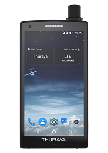 Thuraya X5 Touch 300x300 1