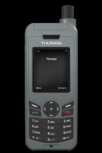 XT-LITE-Front-e1550756640981.png