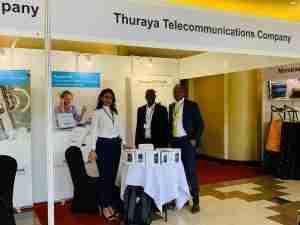 Aidex 2019 Acacia Satlink Thuraya Kenya (1)