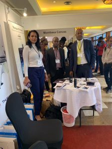 Aidex 2019 Acacia Satlink Thuraya Kenya (2)