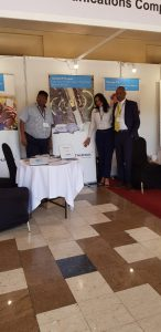 Aidex 2019 Acacia Satlink Thuraya Kenya (4)