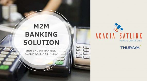 M2M Banking Solution - Acacia Satlink Limited (Bethwel)_Page_1