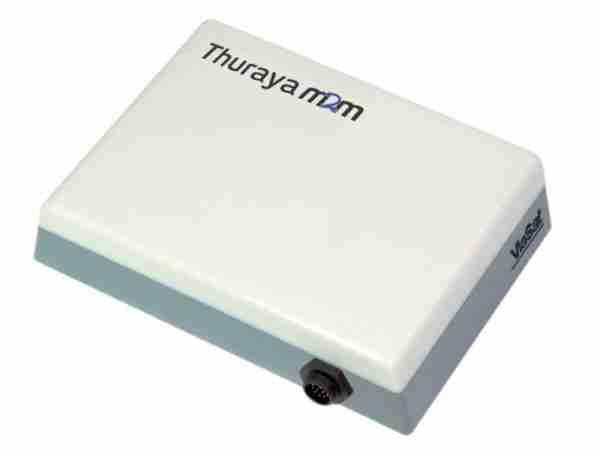Thuraya FT2225