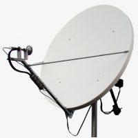 420-4209590_antenas-vsat