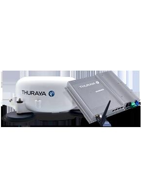 Thuraya IP Voyager